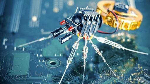 Công nghệ Nano là gì? Những ứng dụng về công nghệ Nano