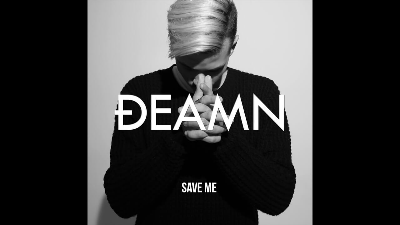 Dịch lời bài hát Save Me sang Tiếng Việt – Ý nghĩa bài Save Me