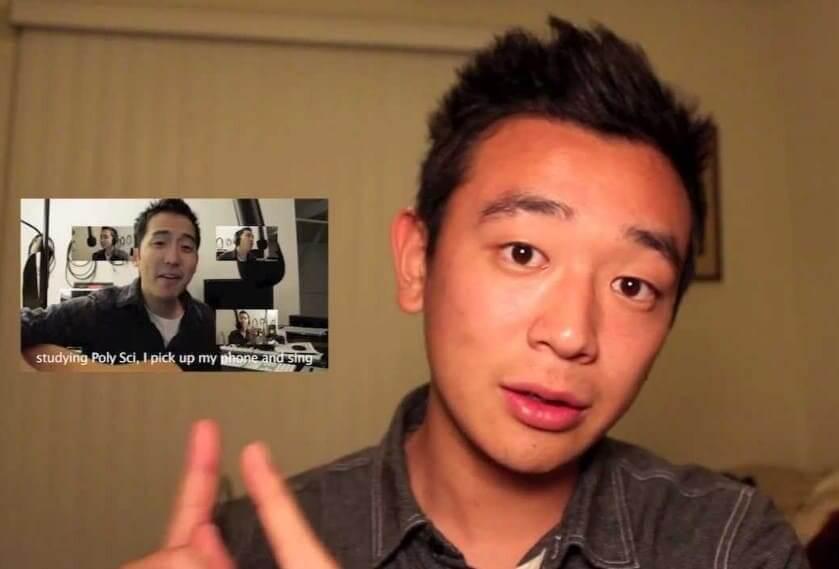 Ching Chong là gì? Ching Chong bắt nguồn từ đâu?