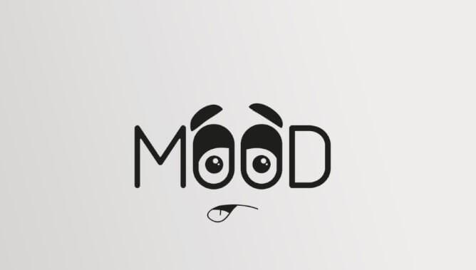 Mood là gì? Tụt mood là gì? Vì sao từ mood được giới trẻ dùng nhiều?