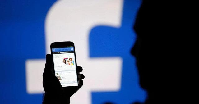 Info là gì? Xin info là gì? Ý nghĩa của info được dùng trên mạng xã hội