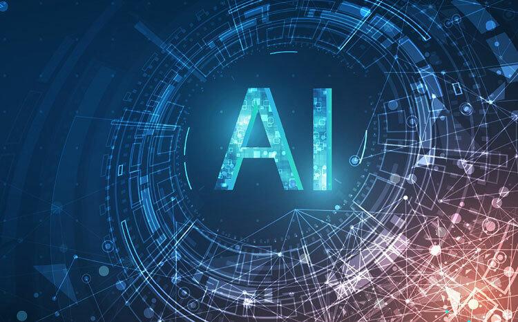Trí tuệ nhân tạo AI là gì? Công nghệ AI được chia thành làm mấy loại?
