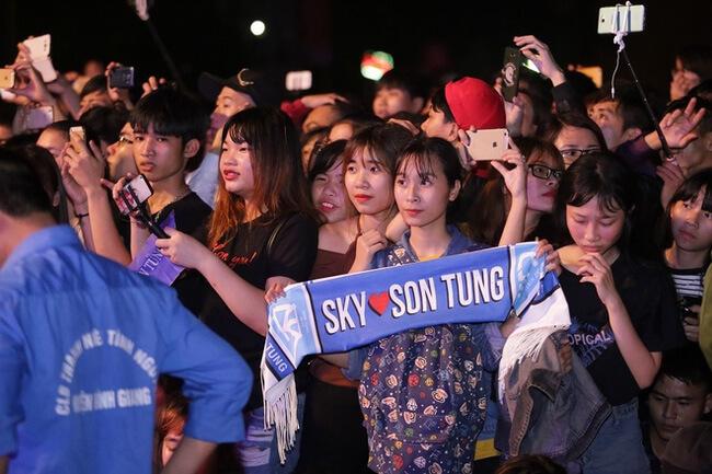 Fanclub (FC) là gì? Điểm danh các Fanclub lớn nhất ở Việt Nam