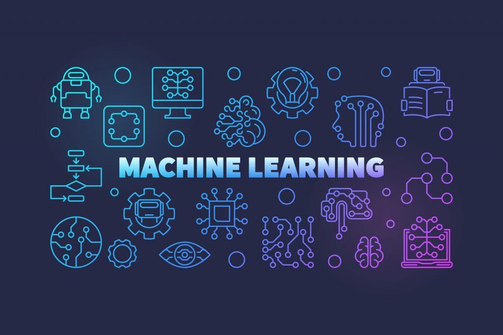 Machine Learning là gì? Các thuật toán cơ bản của Machine Learning