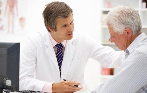 Mạn tính là gì? Các loại bệnh dễ bị mạn tính nhất đối với sức khỏe