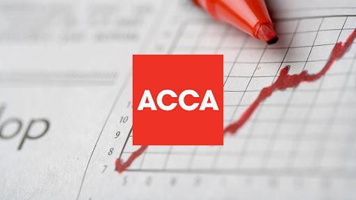 ACCA là gì? Những lợi ích và yêu cầu đối với chứng chỉ ACCA