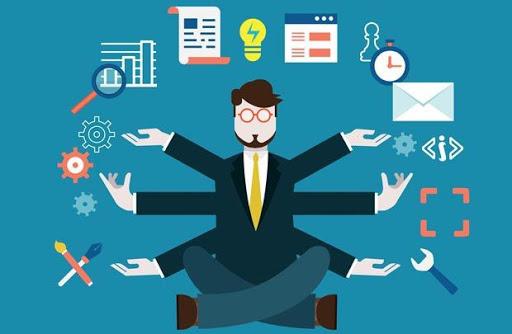 Doanh nghiệp tư nhân là gì? Ưu và nhược điểm của loại hình này