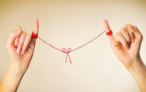 Duyên tiền định là gì? #6 dấu hiệu cho thấy bạn đã gặp đúng người ấy