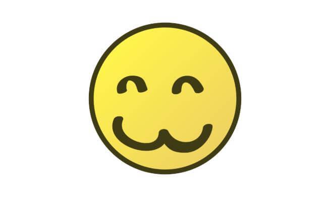 Kí hiệu =)), :v, :3, ^^ là gì? Ý nghĩa của các biểu tượng cảm xúc này