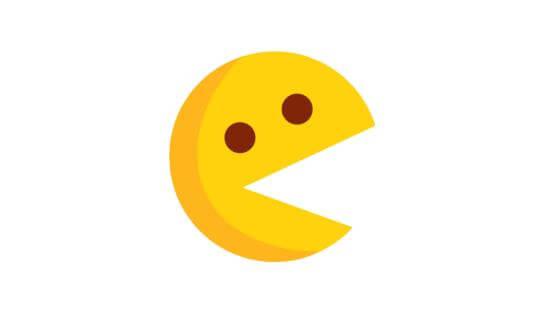 Kí hiệu )), :v, :3, là gì? Ý nghĩa của các biểu tượng cảm xúc này