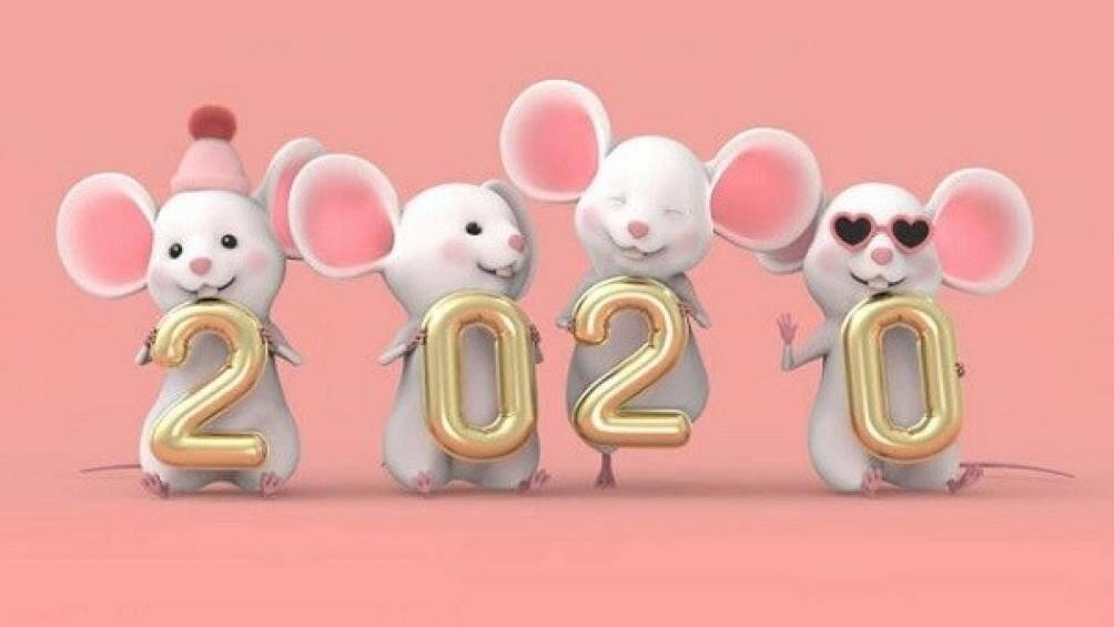 Năm 2020 là năm con gì? Mệnh gì? Hợp với hướng nào tuổi nào?