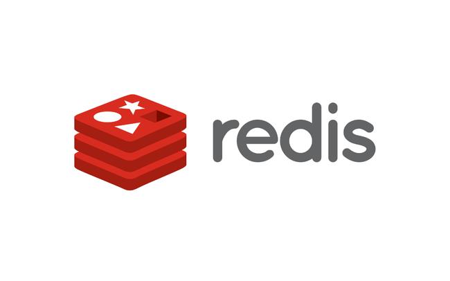 Redis là gì? Những lợi ích và ứng dụng của Redis trong lưu trữ dữ liệu