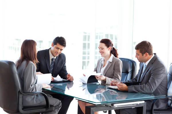 Trưởng Phòng tiếng Anh là gì? Các chức danh trưởng phòng thường gặp