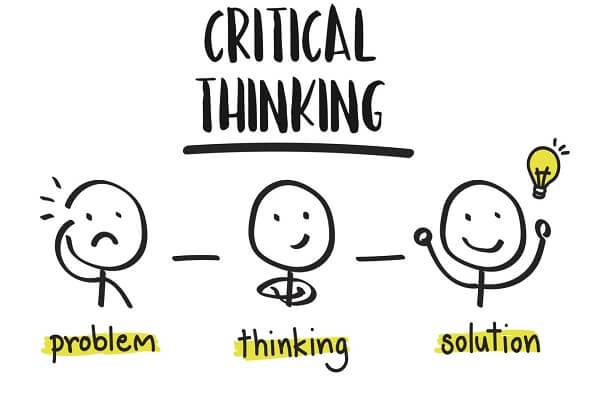 Tư duy phản biện là gì? Những phương pháp rèn luyện tư duy phản biện