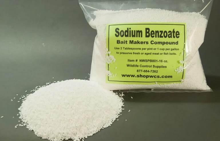 Sodium là gì? Lợi ích của Sodium đối với cơ thể và tác hại của nó