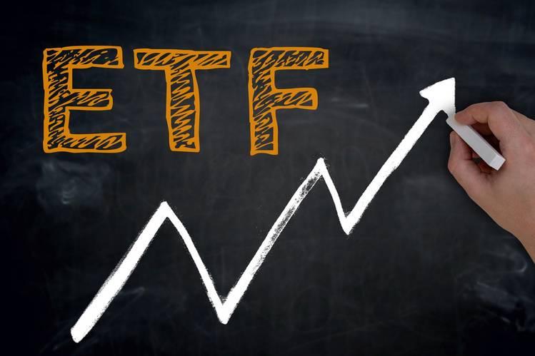 ETF là gì? Những lợi ích và rủi ro gặp phải khi đầu tư ETF hiện nay