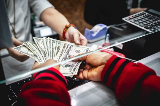 Deposit là gì? Tổng hợp các dạng tiền gửi tiết kiệm hiện nay