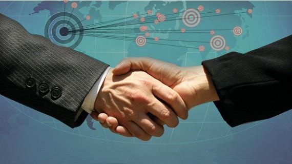 Hiệp định FTA là gì? Nội dung và các nguyên tắc trong FTA