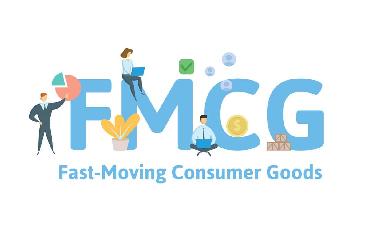 FMCG là gì? Cách xây dựng chiến lược thương hiệu thuộc FMCG