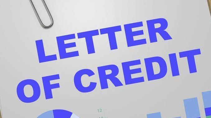 LC (Letter of Credit) là gì? Quy trình và điều kiện mở LC