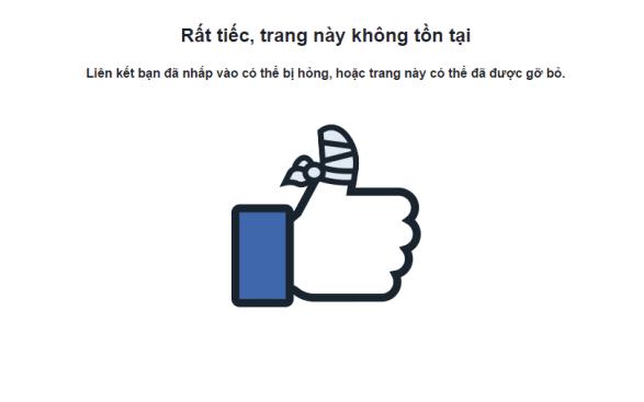 Block là gì? Ý nghĩa và cách Block nick trên Facebook – Zalo