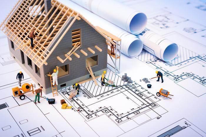 MEP là gì? Khái niệm về kỹ sư MEP và bí mật để thành công