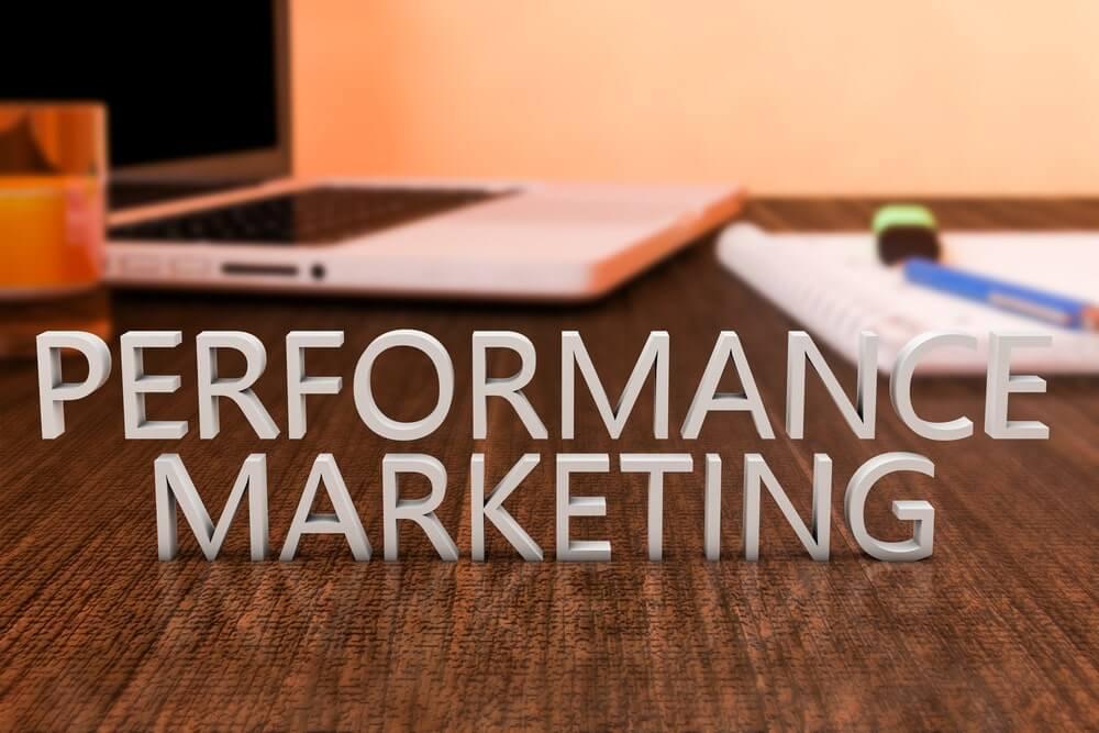 Performance Marketing là gì? Ưu và nhược điểm của phương pháp này