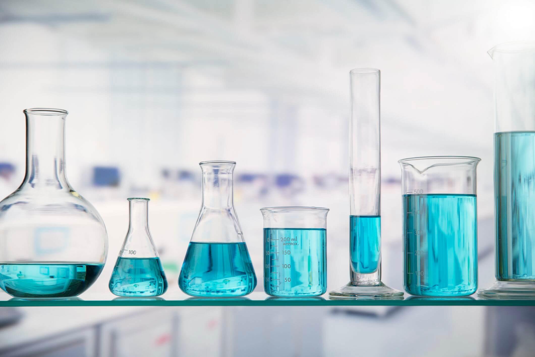 Axit Metacrylic là gì? Cách điều chế, phản ứng và ứng dụng chất