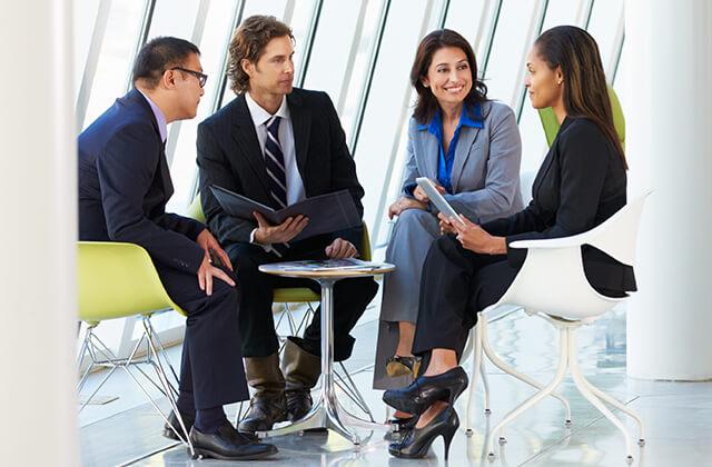 Sale Executive là gì? Công việc và mức lương của một Sale Executive