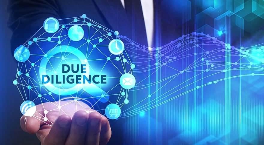 Due diligence là gì? Quy trình thẩm định Due diligence