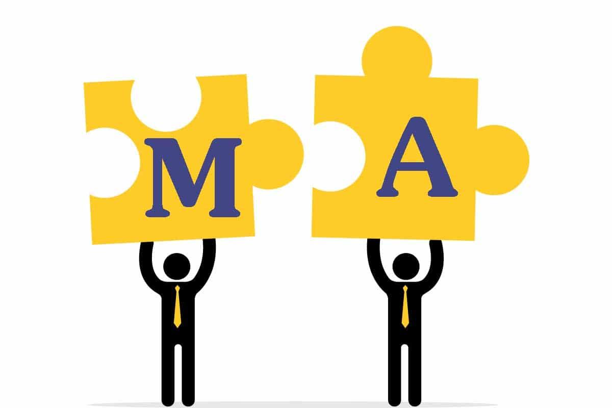 M&A là gì? Điểm danh các thương vụ M&A đình đám một thời