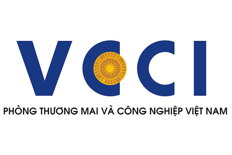 VCCI là gì? Chức năng và nhiệm vụ của VCCI ra sao?