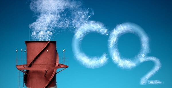 Khí CO2 là gì? Tính chất và những ứng dụng của khí CO2 trong đời sống