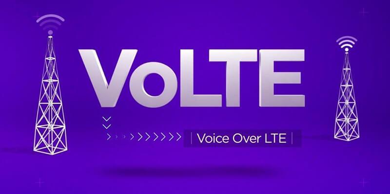VoLTE là gì? Cách đăng ký và sử dụng VoLTE đối với mạng Viettel