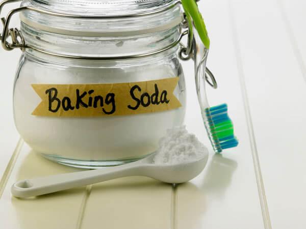 Baking Soda là gì? Các công dụng phổ biến và cách bảo quản