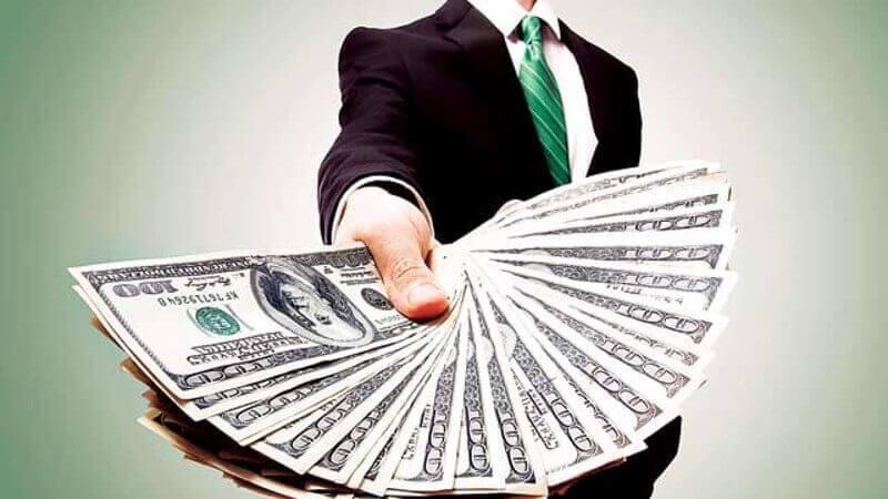 FPI là gì? Hiểu như thế nào về đầu tư gián tiếp nước ngoài
