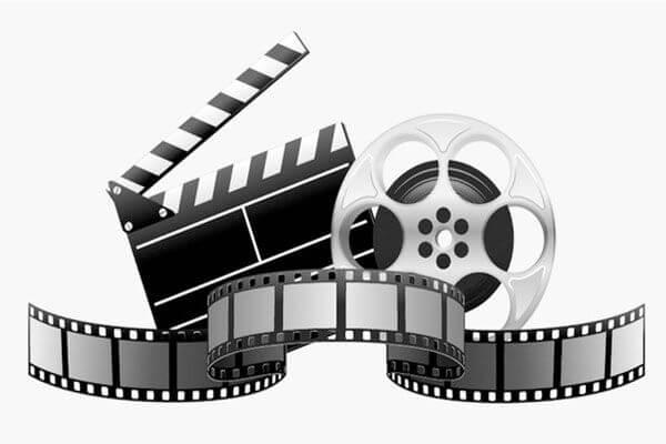 Sitcom là gì? Phân biệt giữa phim Sitcom và truyền hình thực tế