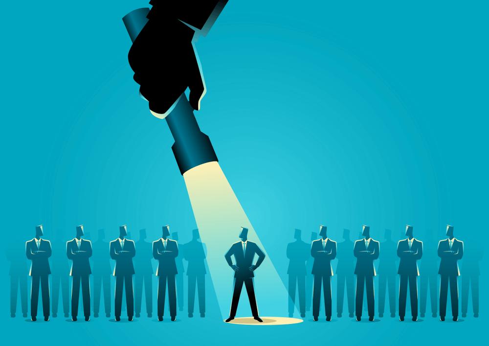 Headhunter là gì? Sự khác nhau giữa Headhunter và HR như thế nào?
